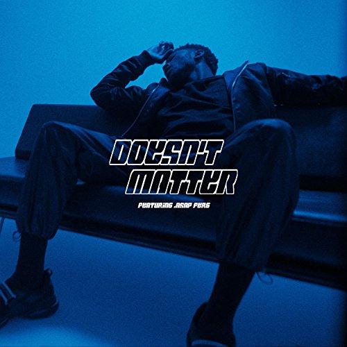Doesn't Matter (feat. A$AP Ferg)