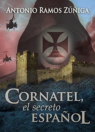 Descargar Libro Cornatel, El Secreto Español Ernesto Valdes
