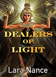 Dealers of Light