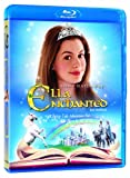 Ella Enchanted / Ella L'Ensorcelee [Blu-ray] (Bilingual)