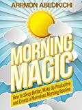 Free eBook - Morning Magic