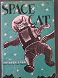 Space Cat by  Ruthven Todd in stock, buy online here