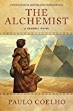 The Alchemist: A Graphic Novel (an illustrated interpretation of The Alchemist)