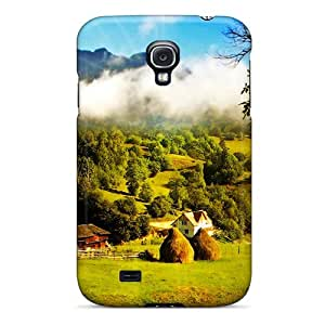 Top Quality Protectioncases Covers For Galaxy S4