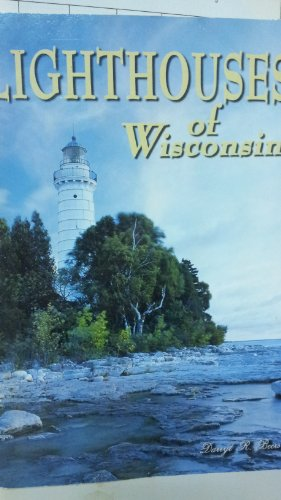 Door County Lighthouse (Lighthouses of Wisconsin)