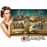 Insider Tales: Secret of Casanova