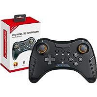 Controle Sem Fio Nintendo Switch Pro Wireless Dualshock Bluetooth Dobe TNS-1724