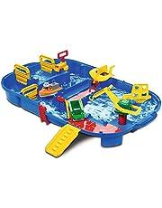 AquaPlay - 1616 - LockBox