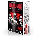 BAND-AID Adhesive Bandages, Star Wars