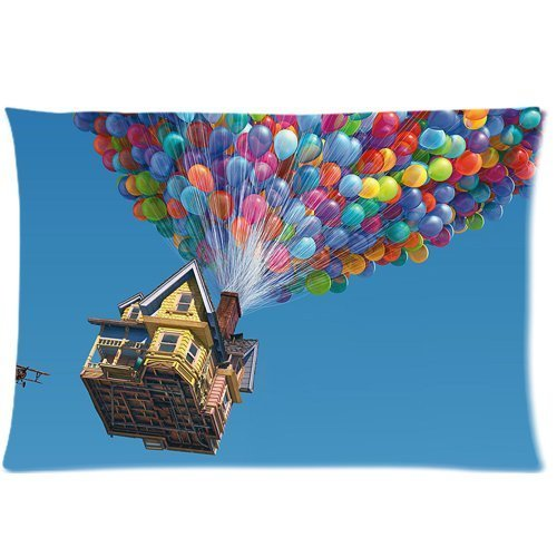 up-pixar-animation-studios-zippered-pillow-cases-20x30-twin-sides