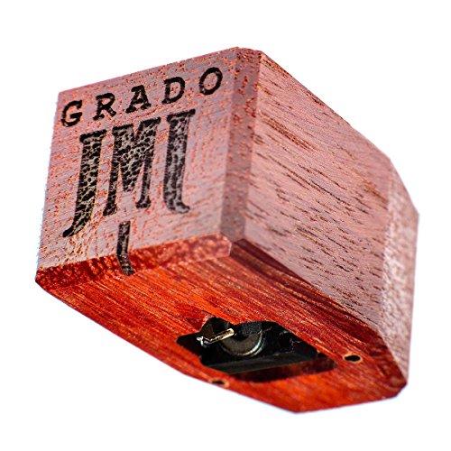 78 Rpm Series Cartridge (GRADO Reference Platinum2 Phonograph Cartridge)