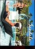 Sandals Grande Antigua Resort & Spa: The Best Of Both Worlds /travel Booklet | amazon.com