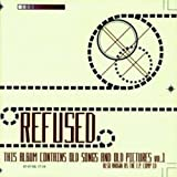 The Ep Compilation