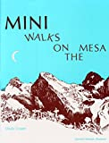 img - for Mini Walks on the Mesa book / textbook / text book