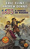 1635: A Parcel of Rogues (Ring of Fire)