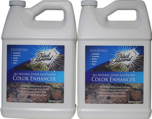 color-enhancer-sealer-for-all-natural-stone-and-pavers-marble-travertine-limestone-granite-slate-con