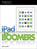img - for iPad for Boomers by Brian Proffitt (2012-05-09) book / textbook / text book