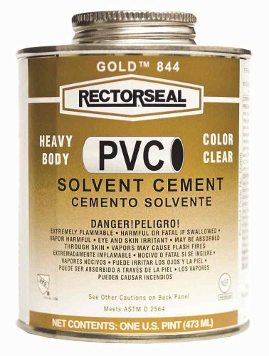 rectorseal-55952-pint-844l-heavy-body-low-voc-pvc-solvent-cement