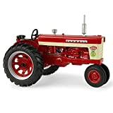 ERTL 1/16 IH Farmall 560 Narrow with FFA Logo