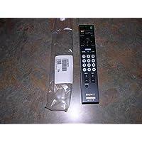 Sony 148016611 (RM-YD014) Remote Control