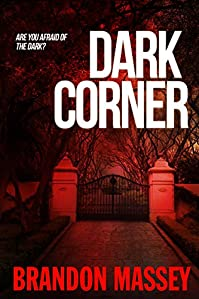 Dark Corner by Brandon Massey ebook deal