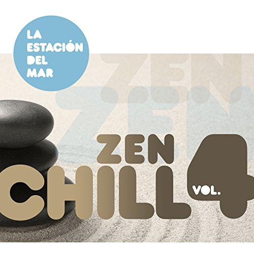 Zen Chill, Vol. 4