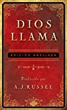 Dios Llama, A. J. Russell, 1616264985