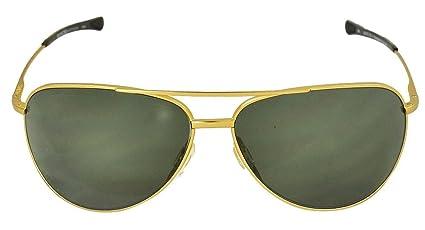 37d92d05823cc Smith Optics Rockford Sunglasses
