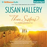 Three Sisters: Blackberry Island, Book 2