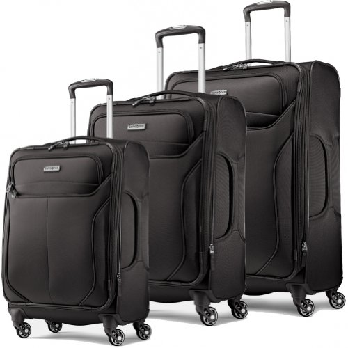 samsonite-lift2-3-piece-luggage-set-one-size-black