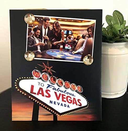 Amazon Viva Las Vegas Bachelor Bachelorette Wedding 21st
