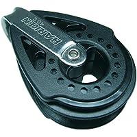 OPTIPARTS - Bozzello Singolo Harken Carbo 40 mm. OP-1308