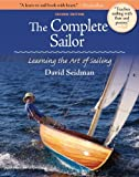 Learning To Sail The Annapolis Sailing School Guide For border=