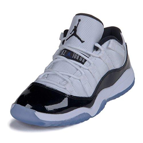 3cf47608e357a7 Jordan 11 Retro Low BP - 1Y