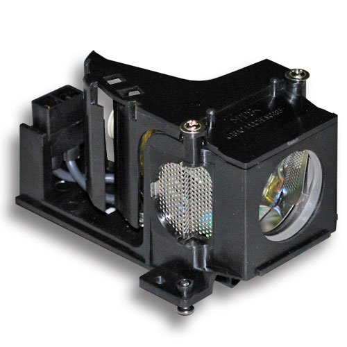 SANYO PLC-XW56 Projector Replacement Lamp with Housing