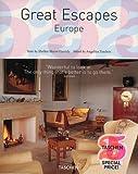 Europe, Shelley-Maree Cassidy, 3836515016