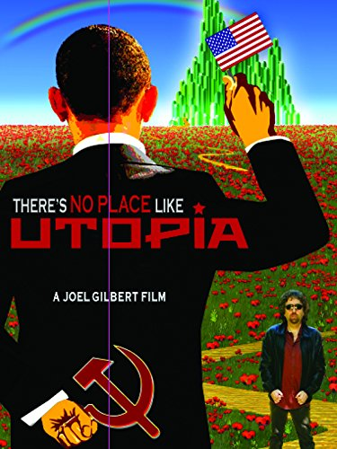 There's No Place Like Utopia -