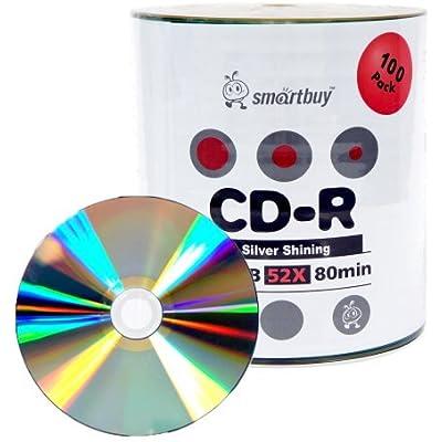 smartbuy-100-disc-700mb-80min-52x