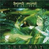 The Way by Anima Mundi