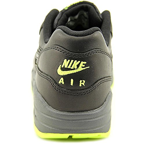 Max Prm Out Noir Basket 1 Cut Nike Air 40 YXBE1q