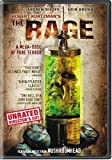 The Rage (Unrated Director's Cut)