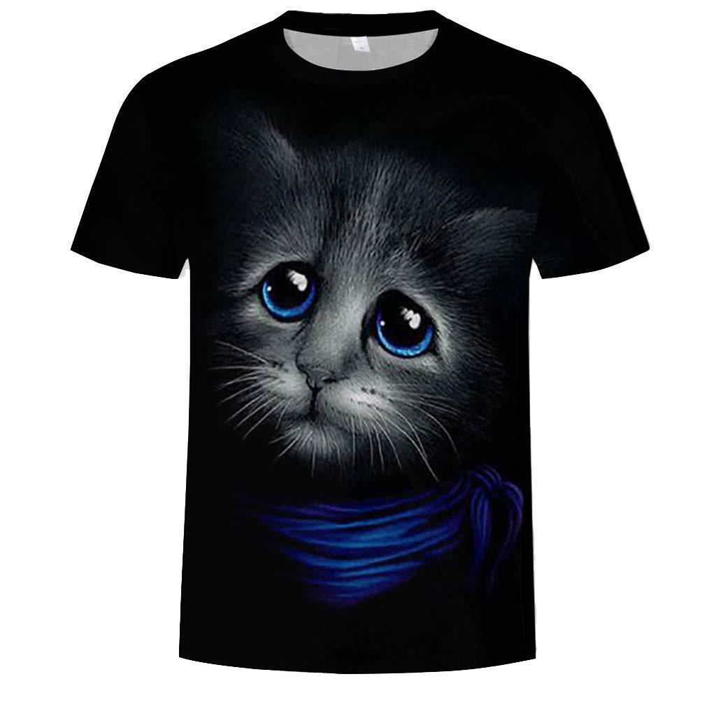 05a92ba7800 Mens Summer T Shirt
