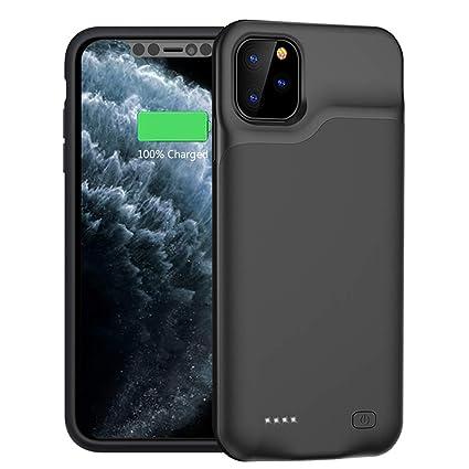 Bildergebnis für iphone 11 akku case
