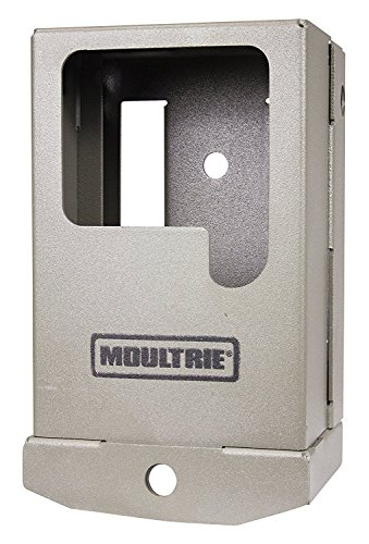 Moultrie A Series Camera Security Box