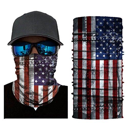 umfun-3d-american-eagle-cycling-face-mask-motorcycle-head-scarf-neck-warmer-ski-balaclava-headband-d