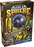 Tasty Minstrel Games AquaSphere