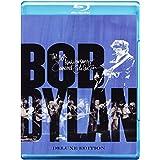 Bob Dylan - The 30th Anniversary Concert Celebration