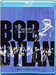 Bob Dylan - The 30th Anniversary Conc...