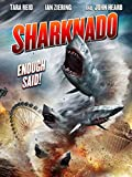 Sharknado (Featurette)
