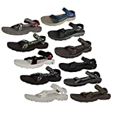 Save Up To 30% On Teva Mens Sandals